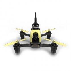 Dron wyścigowy Hubsan H122D X4 Storm FPV