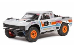 Model RC Axial Yeti Score TT 1:10 KIT