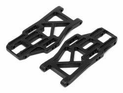 Rear Lower Suspension Arm (2pcs) (Strada XT/MT and EVO XT/MT)