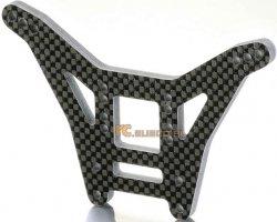 Carbonowa tylna wieżyczka zawieszenia - MADRAT