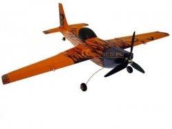 AirAce 360 Edge 540 ARF