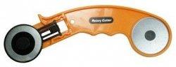Maxx Knives - Nóż krążkowy 45mm