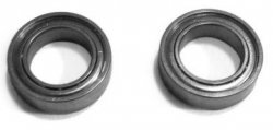 Bearing (8*13*3.5) 2p - 15-WJ10