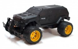 Cross Country SWAT Truck 1:14 8km/h 2.4GHz