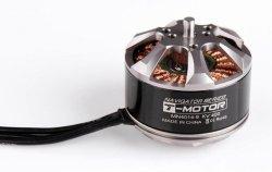 Silnik bezszczotkowy T-MOTOR MN4014 330kV