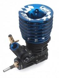 Silnik nitro LRP ZR.32X SPEC.4 COMPETITION