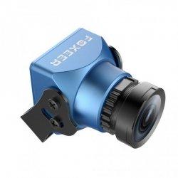 Foxeer Arrow V2 Mini FPV (2.1mm, 600TVL, IR, WDR, 5-35V)