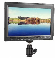 Monitor FW759 (7 IPS, 1280x800, HDMI, F970)