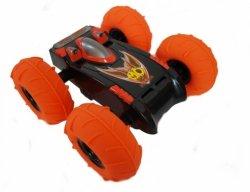 Auto wyczynowe Surmount 27/40MHz - 0933 - Pomarańczowy