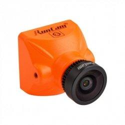 RunCam Split Mini (FOV165, 1080p 60FPS, 15g, 5-17V)