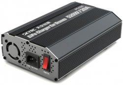 Ładowarka 500W 15A LiPo 6S-8S SK-100105