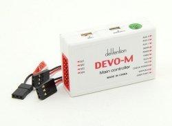 Main Control Board Devo-M Powystawowa