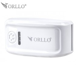 Lokalizator GPS ORLLO SMART-SPY