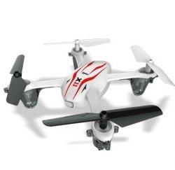 Syma X11 Hornet Quadcopter 4CH 2,4GHz