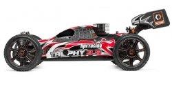 HPI Trophy 3.5 Buggy RTR 2.4GHz Wodoodporny