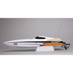 PROBOAT ShockWave 26 BL BRUSHLESS RTR 2,4GHZ
