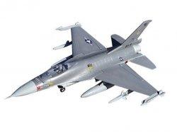F-16 2,4 ghz STARMAX