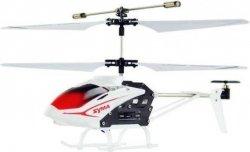 Helikopter rc SYMA S5