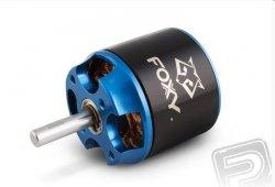 Silnik bezszczotkowy FOXY G2 C2814-1000