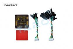 Kontroler lotu Naze32 Tarot 6DOF + OSD + LED RGB WS2812 - Tarot TL300D4