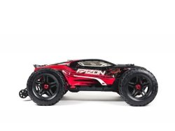 Model RC ARRMA Fazon 6S BLX EDC 4WD ARTR