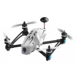 Dron Wyścigowy SkyRC Sphinx FPV Racer