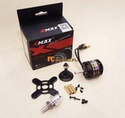 Silnik bezszczotkowy EMAX GT2812/10