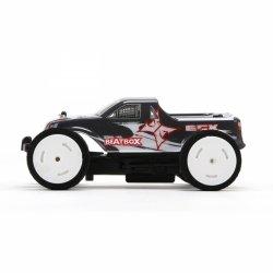 ECX BeatBox Monster Truck 1:36 RTR