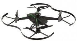 Dron RC136 FS 5,8G FPV GPS bezszczotkowy