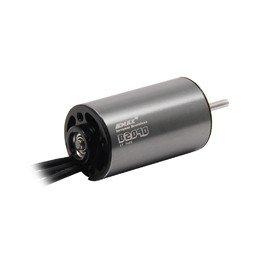 Silnik bezszczotkowy EMAX B2040/10 - inrunner