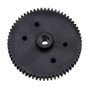 Main gear 43T 1szt - 10726