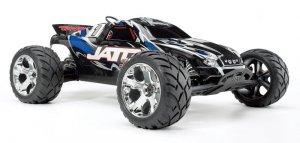JATO 3.3 RACE TRUCK 2WD - zestaw RTR 2.4GHz
