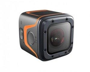 Foxeer Box 4K FPV F2.8, 16MP, 4k 30FPS, 155FOV, 1000mAh, Mikrofon