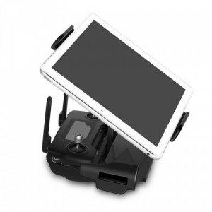 Uchwyt na tablet / smartfon aluminium DJI Mavic/Spark/AIR