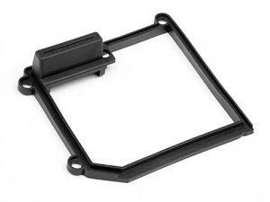 Waterproof Receiver Box Rubber seals (Trophy Nitro Series)