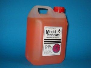 Paliwo Model Technics Big Bang 16% Nitro 2,5 litra