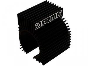Arrma radiator silnika klasy 600