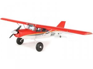 Maule 1.5m SAFE Select BNF Basic E-Flite