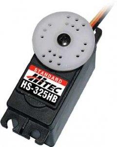 Hitec HS 325 HB