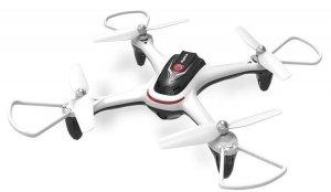 Dron Syma X15 (RTF) Barometr, auto start i lądowanie
