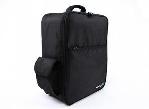 Plecak Softshell do DJI Phantom 1/2/3/4