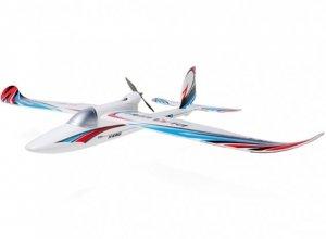 Motoszybowiec Bixler2 EPO 1500mm Glider KIT