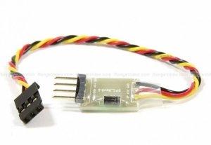 Frsky SPC kabel do programowania urządzeń Smart Port