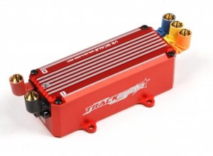 Regulator Turnigy TrackStar 1/5th Scale Sensorless 200A 8s 15A BEC