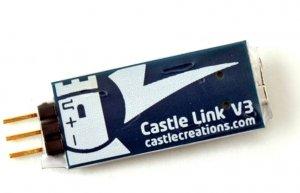 CASTLE LINK USB PROGRAMMING ADAPTER