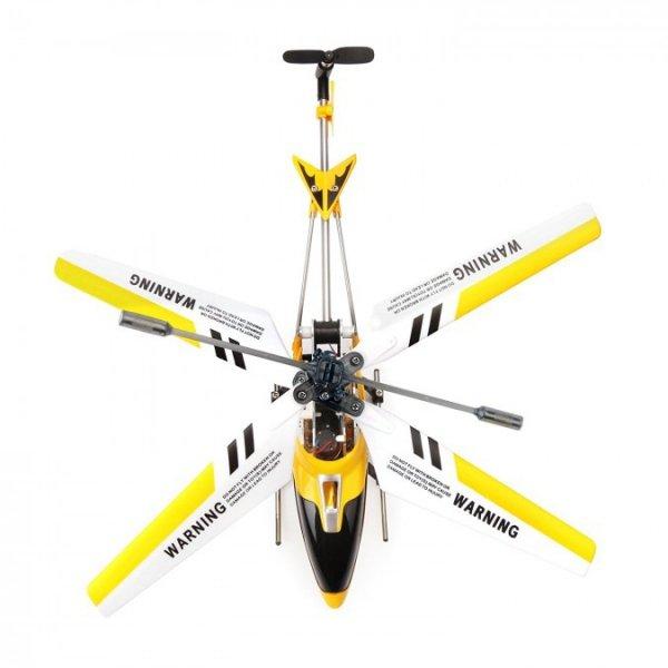 Syma S107G - Żółty