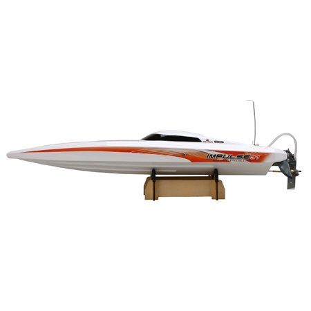 PROBOAT Impulse 31 Deep-V Brushless RTR 2.4GHz