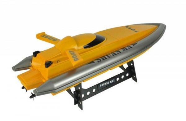 DUPLIKAT: Łódka Double Horse 7013 2.4GHz