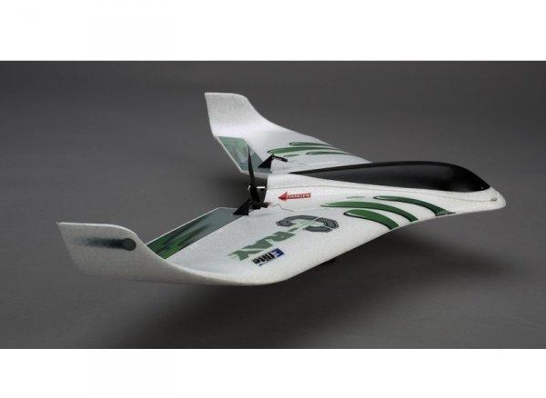 E-Flite C-Ray 180 PNP