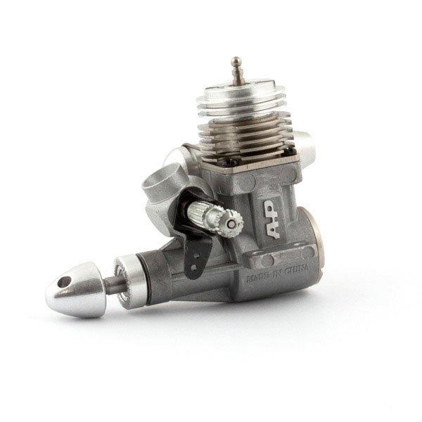 Silnik spalinowy ASP AP .061 A WASP